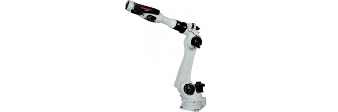 Kawasaki BX130 Robot