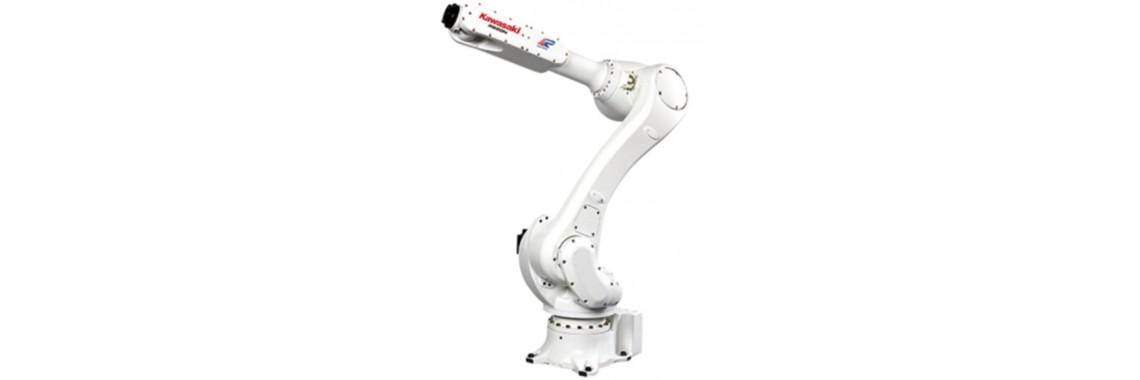 Kawasaki RS020N 6-Axis Robot
