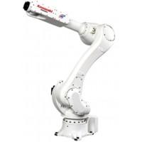 Kawasaki RS020N Robot