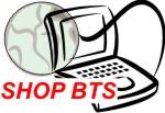BTS Online Store